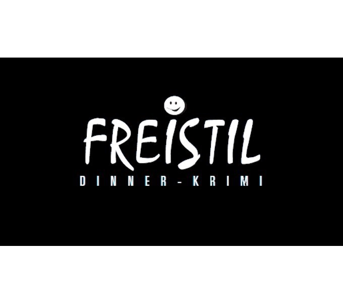 Freistil-Dinner-Krimi.jpg