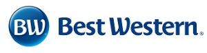 Logo Best Western Hotels